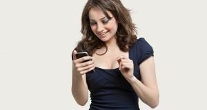 text flirting (5)