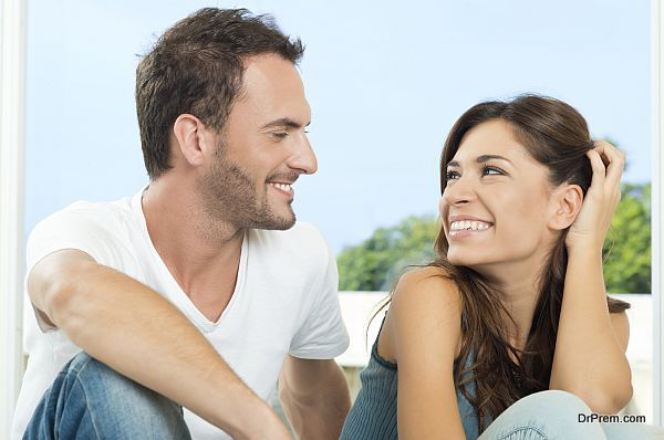 codependent relationship (4)