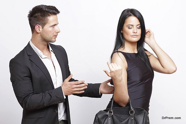 codependent relationship (6)