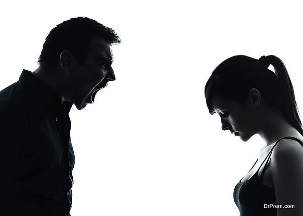 couple fight (2)