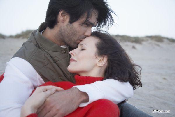 emotionally complex woman (7)