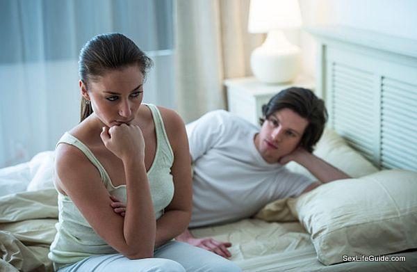 sex problems (3)
