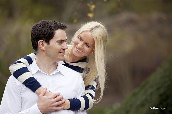 superb wife (3)