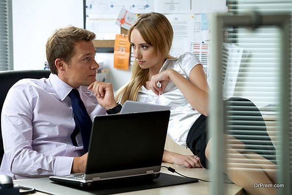 office romance (1)