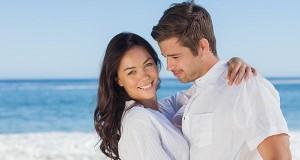 offline dating makes a comeback