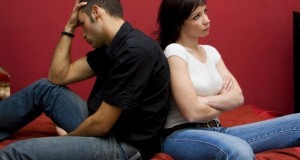 withdrawal among men (3)